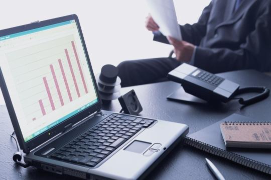 Зачем Вашему бизнесу нужен Веб-сайт?