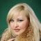 Yuliya, 42 y/o, Cancer, Poltava, Ukraine