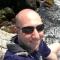 Steven, 33 года, Лев, Virginia Beach, США