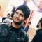 Sumit, 29 лет, Дева, Нью-Дели, Индия