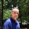 Chris, 62 года, Водолей, Chapel Hill, США