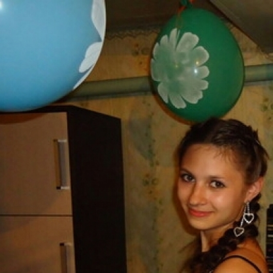 «Lucky Lovers» - Meet single women from Russia, Ukraine and Eastern Europe