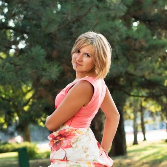 Николаев брака украина знакомства для